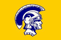 Midlo Athletic Booster Club Increases Scholarships! - http://www.robiouscorridor.com/midlo-athletic-booster-club-increases-scholarships/