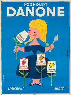 M Publicité Advertising 1962 Dessin Signé Sempé Sale Price Objets Publicitaires Publicités Papier
