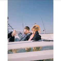 Jisung and Jaehwan You Are My Life, Day Of My Life, Kpop, Ong Seung Woo, Miss U So Much, Boyfriend Photos, First Love, My Love, Kim Jaehwan