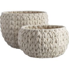 conway baskets | CB2