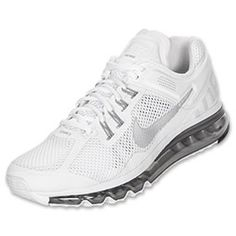 Perfect medical Shoe! Just in a different color would be nice