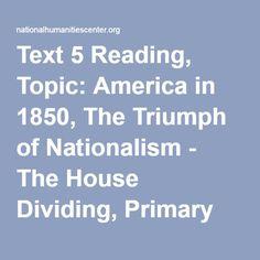 13 The American Romantic Period In Literature Ideas Romantic Period Literature Romantic