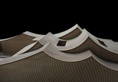Archi Union Architects