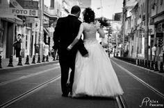 funny wedding pics http://alexpascariu.blogspot.ro/