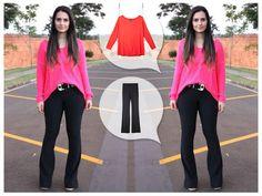 02-1_peca_varios_looks-calca_flare.png 600×450 pixels