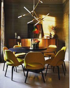 #interiordesign #decor #blogger #design #stylelovers #infographic #graphicdesign #vintageinteriors #vintagehomedecor #tokyo #india #photography #home #homedecor #architecture #paris #decoraçãodeinteriores #saudiarabiadesigners #bahraindecoration #khobar #luxury #kwuait_photographers #dubaidesigner #colours #colours #london #ديكورات #تصاميم #تصميم_داخلي