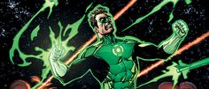 June 2020 Green Lantern Solicitations - The Blog of Oa Green Lantern Hal Jordan, Green Lantern Corps, Grant Morrison, Close Encounters, Black Canary, Green Arrow, Rogues, Golden Age, Dc Comics