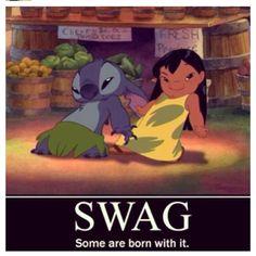 Omg love lilo and stich so funny Disney Pixar, Film Disney, Disney Memes, Disney Quotes, Disney And Dreamworks, Disney Love, Disney Magic, Disney Characters, Disney Stuff