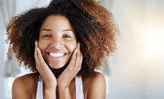 Аминокиселината, която ни усмихва