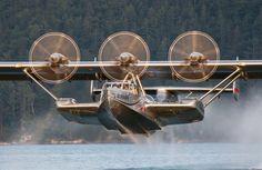 Dornier Do-24