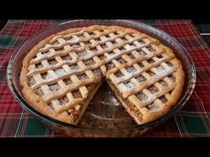 Waffles, Rolls, Food And Drink, Yummy Food, Sweets, Cooking, Breakfast, Cake, Desserts