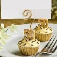 Resultado de imagen para tortas decoradas de bodas de oro