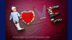 Heitor Monthly Baby Photos, Newborn Baby Photos, Baby Poses, Newborn Pictures, Baby Boy Newborn, Baby Kalender, Baby Shooting, Poses Photo, Photo Shoot
