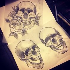 Galeria do Rock 1º andar Loja 228 Centro - SP. 11 3223-4174 Seg a Sex. 10h às 19h - Sab 10h às 18h studiotat2@yahoo.com.br www.tat2.com.br  #sp #saopaulo #galeriadorock #centrosp #studiotat2 #tat2  #neotradicional #realismo #tribal #oriental #tradicional #oldschool #linework #dotwork #blackwork #pontilhismo #tattoo #tatuagem #tatuaje #inspirationtatto #tatuagemmasculina #tatuagensfemininas  #tattoosincriveis #tattoo2me #brasiltattoo