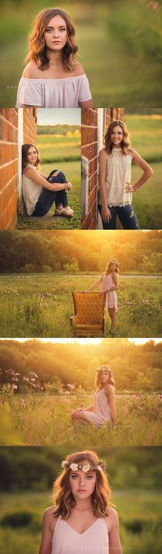 Des Moines, Iowa senior portraits photographer, senior pictures photography, Randy Milder   His & Hers photography & design