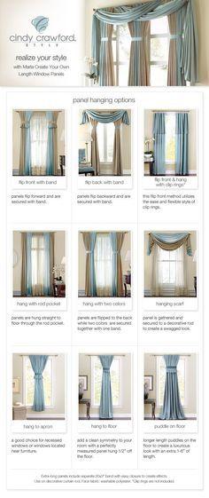 draping, curtain, pattern - Google 検索