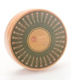 FYI: GrandCru Cheese is used in many recipes by BunsInMyOven Blog Recipes! | Product Info