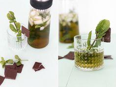 Chocolate-Mint-Tea_new-4