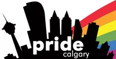 Pride Calgary Parade & Street Festival Calgary, Pride, Street, Awesome, Roads, Gay Pride