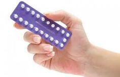 Qlaira est la pilule contraceptive la plus respectueuse de votre intimité. Qlaira est utilisé pour prévenir la grossesse, Efficace dans le traitement de l'acné. Inscrivez-vous à notre email de rappel (gratuitement). Commandez facilement votre pilule en ligne. or http://pilule-contraceptive.fr/pilule-qlaira/