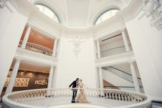Canada's Loveliest Wedding Venues For 2017 Vancouver Wedding Venue, Vancouver Wedding Photographer, Wedding Venues, Vancouver Art Gallery, Art Gallery Wedding, Office Pictures, Art Drawings For Kids, Art Therapy Activities, Art Journal Techniques