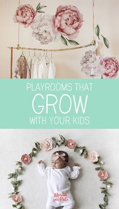 We've gathered together a few kid experts to give tips on how to choose toys and decor that will grow with your kids and allow you to buy less but better. Desert Table, Garden Whimsy, Travel Toys, Baby First Birthday, Flower Garlands, Creative Play, Imaginative Play, Felt Flowers, Diy For Kids
