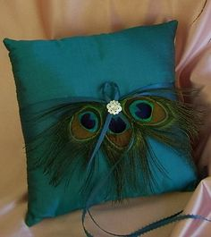 ring bearer pillow.  If you want the best officiant for your Outer Banks, NC, ceremony, contact Rev. Barbara Mulford: myobxofficiant.com/