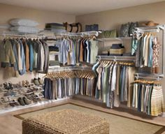 closetmaid home storage and organization new room ideas pinterest maximize space - Closetmaid Design Ideas