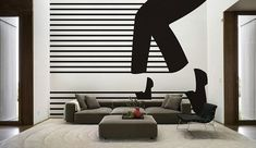 23 Best Garage Images Wallpaper Murals Wall Mural Posters
