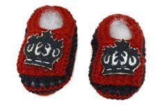 Loja Primeira Idade Bebê e Gestante - www.primeiraidade.com.br site de vendas online: Enxoval para bebê ! Sapatinho de linha bb