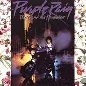 """Prince & The Revolution: Prince (vocals, guitar, keyboards); Wendy Melvoin (vocals, guitar); Lisa Coleman, Matt """"Dr."""" Fink (vocals, keyboards); Brown Mark (vocals, bass); Bobby Z (percussion). Additio"""