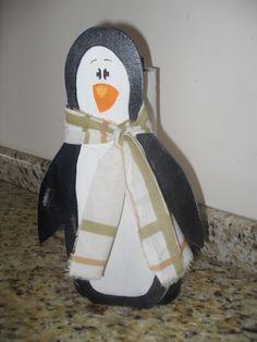 Porta rolo papel toalha/2015