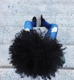 Curlspiration Est. to help people out there LIKE ME EVERYONE IS MORE THAN WELCOME TO SUBMIT THEIR...