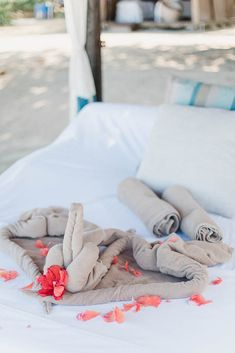 Connecticut life and style blogger Lauren McBride shares The Best Family Resort in Negril, Jamaica, Beaches Resorts, and why it's the perfect location for families of all ages.  #HallmarkChannel #sweepstakes @hallmarkchannel Best Family Resorts, Best Vacations, Negril Jamaica, Montego Bay, Couple Activities, Camping With Kids, Water Slides, Beautiful Family, Beautiful Islands