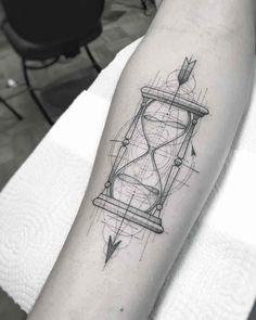 William Marin – thin minimalistic tattoo Tattoo artist William Marin thin black tattoo, graphics, lines, minimalism Mini Tattoos, Black Tattoos, Body Art Tattoos, Tattoos For Guys, Sleeve Tattoos, Cool Tattoos, Black Art Tattoo, Feather Tattoos, Forearm Tattoos