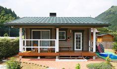 บ้านสวนผัก อยู่แบบง่าย ๆ ในพื้นที่ 30 ตารางเมตร « บ้านไอเดีย แบบบ้าน ตกแต่งบ้าน เว็บไซต์เพื่อบ้านคุณ