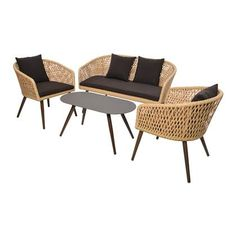Mistakes to avoid in an industrial style decor - Home Fashion Trend French Furniture, Sofa Furniture, Industrial Furniture, Garden Furniture, Industrial Style, Furniture Design, Furniture Ideas, Top Furniture Stores, New York Loft