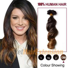 Now you can add instant length to your hair by trying our tape In Hair Extensions Canada. http://www.markethairextensions.ca