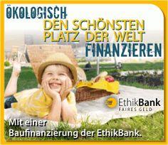 EthikBank eG