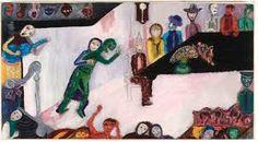 violeta parra Chile, Painting, Olinda, Home, Clowns, Art, Chili Powder, Painting Art, Chili
