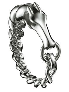 Hermes Bracelet Spring Things