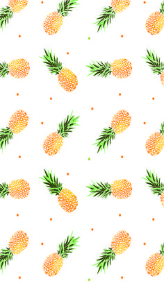 phone wallpaper watercolor Ideas Wallpaper Iphone Pineapple Backgrounds For 2019 Cartoon Wallpaper, Watercolor Wallpaper Iphone, Iphone Wallpaper Glitter, Iphone Background Wallpaper, Cool Wallpaper, Wallpaper Ideas, Iphone Wallpaper Summer, Perfect Wallpaper, Cute Tumblr Wallpaper