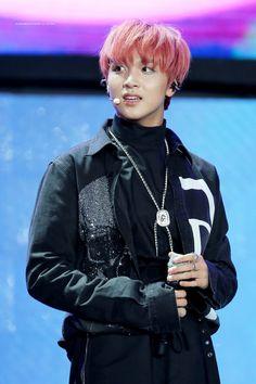 Jung Jaewon, Winwin, Pop Group, Jaehyun, Nct Dream, Nct 127, Just In Case, Singer, Culture