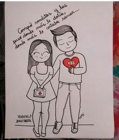 Tru Love, Love You, What Should I Draw, Grow Old With Me, Love Drawings, Love Messages, Boyfriend Gifts, Relationship Goals, Love Quotes