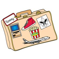 Travel: Suitcases ~ Who's Traveling Through Second Grade?  http://www.theeducationcenter.com/tec/af/tec/core/companion/content.do?NAME=arts-and-crafts-newsletter=03_aug12g23_crafts_source=ArtsCrafts3_medium=Email_content=Text_campaign=081212ArtsandCrafts#