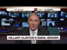 Axelrod: I Would Have Had 'Concerns' About Hillary's Private Server If I Knew At Time - Breitbart  DUH ..... Just like Obama finds out when the Public Does..... NOT!!!!