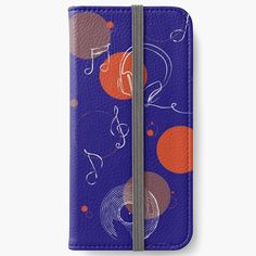 A durable phone case is an essential phone accessory. Protect your iPhone just in case! #caseforiphone#smartphonecase#phonecover#mobileaccessories#deviceprotection#giftforamusician#musicloversgiftideas#musiclovers#giftformusiclovers#giftforadj#djgiftideas
