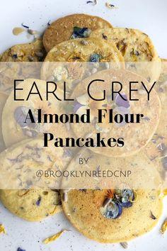 Earl Grey Almond Flour Pancakes.jpg