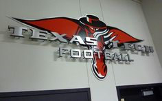 Texas Tech - I want this sign Texas TechMore Great Ideas! More Pins Like This At FOSTERGINGER @ Pinterest