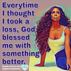 Amen Somebody! Thank You God! Prayer Quotes, Spiritual Quotes, Faith Quotes, Positive Quotes, Motivational Quotes, Inspirational Quotes, Quotes Marriage, Prayer Verses, Quote Life